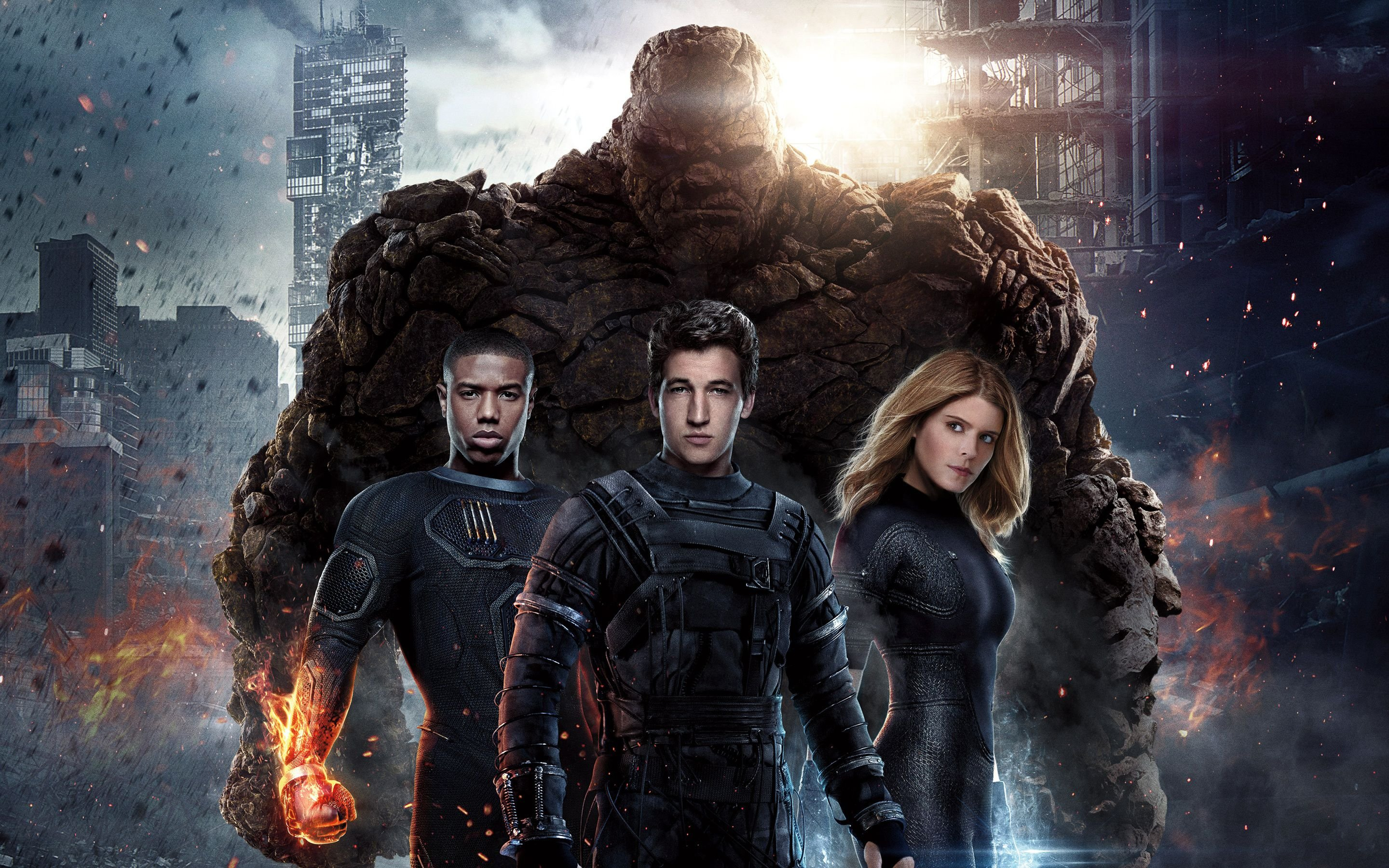 2014 movies released in may and june